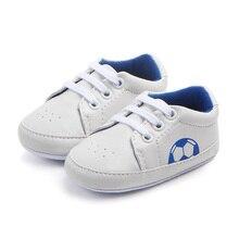 White Sport Shoes for Toddler Girls