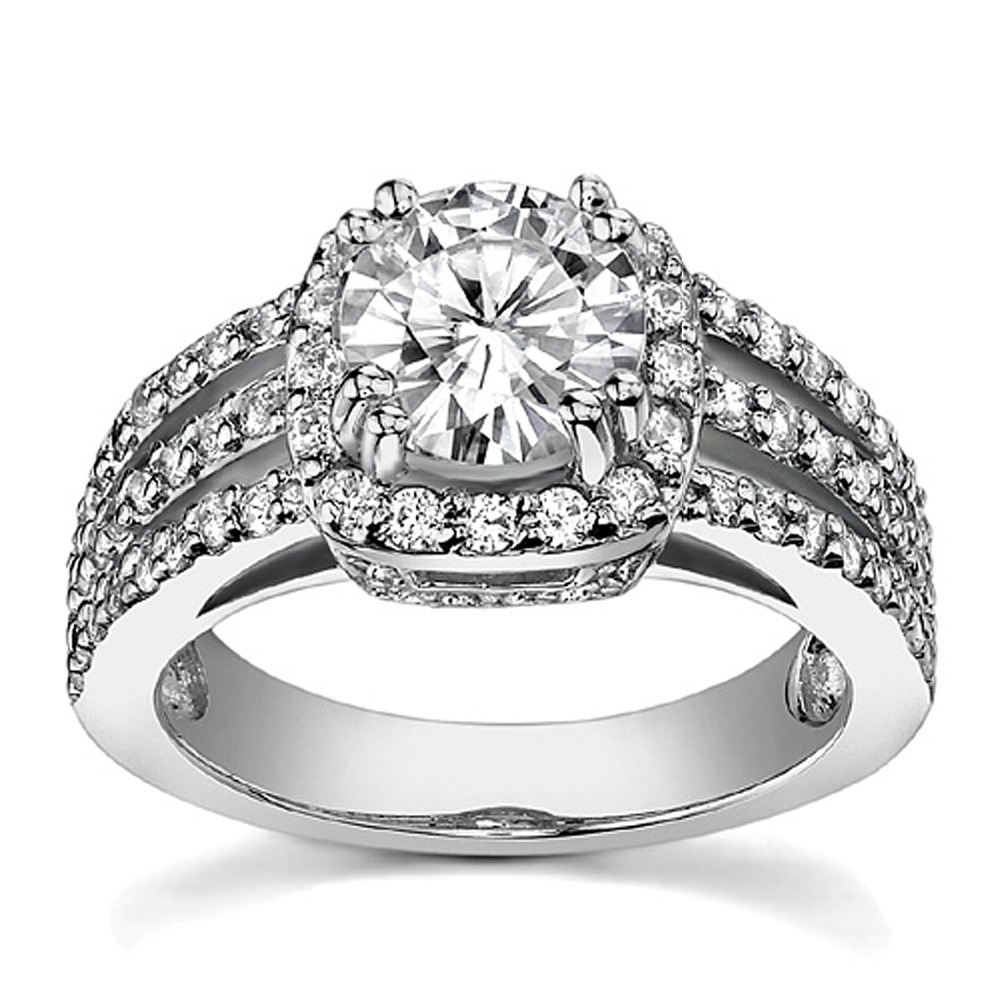 Compare Prices on Engagement Ring Shank Online ShoppingBuy Low