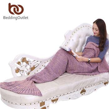 Blanket 001