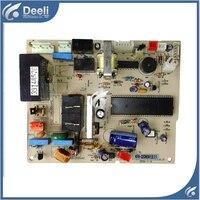 Gute arbeits für klimaanlage bord KFR- 32GW/AY.D. 1 1 control board