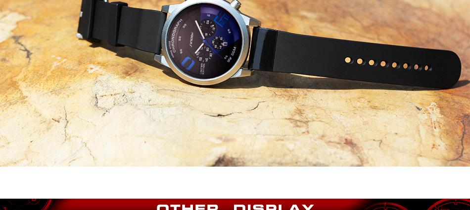 9680-XQ-new-PC_25