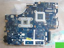 laptop Motherboard for ACER 5741g 5742g LA-5893P notebook mainboard new71 rev 1.0 non-integrated with 8 video chips