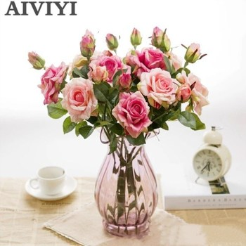 Купон Дом и сад в AIVIYI Official Store со скидкой от alideals