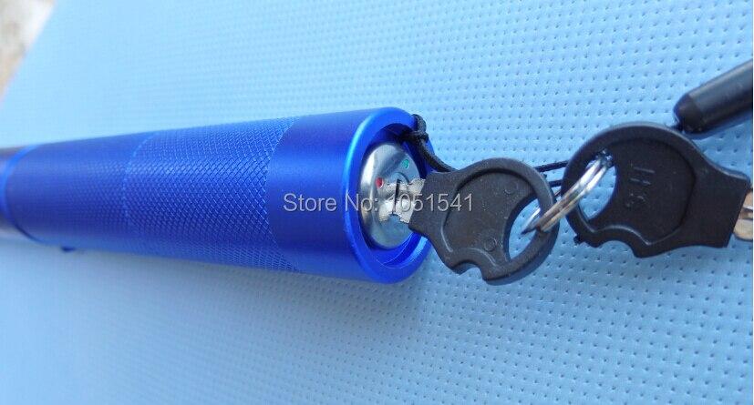 Haute Puissance Combustion Sd laser 303 100000 m 532nm Puissant Pointeur Laser Vert brûler l'allumette Pop Ballon Astronomie Lazer Pointeurs stylos