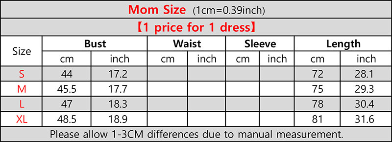 HTB1KHUVDAOWBuNjSsppq6xPgpXaJ MVUPP mother daughter dresses Solid Fashion for mommy and me clothes family look mom baby elegant dress matching outfits summer