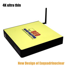 GloryMaster A8 6410 I5 CPU Level Mini PC DDR3 SSD Quad Core Mini Computer Desktop HTPC WIN7 8 10 WIFI RJ45 Office Home 4 K