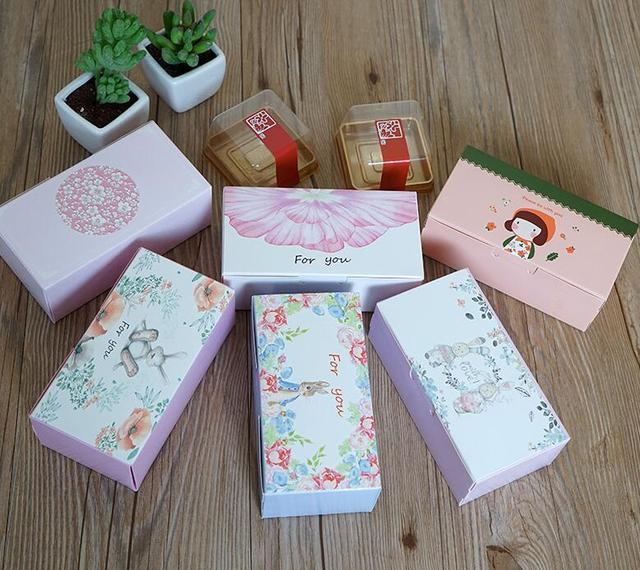 20pcs 13.5*7*5cm Cheap Chocolate gift box Pink fancy moon gift packaging box & 20pcs 13.5*7*5cm Cheap Chocolate gift box Pink fancy moon gift ... Aboutintivar.Com