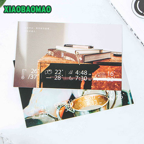 30pcs lot new vintage japan photography series postcard 30pcs lot new vintage japan photography series postcard stationery greeting card nice gift bookmarktalkfo Image collections