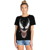 e25a91cb1 À venda Shaun Of The Dead orgulho Cartaz T Shirt Tamanhos NEW Casual ...