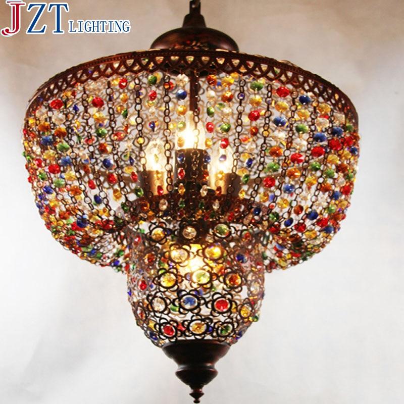 iron hanglamp koop goedkope iron hanglamp loten van chinese iron
