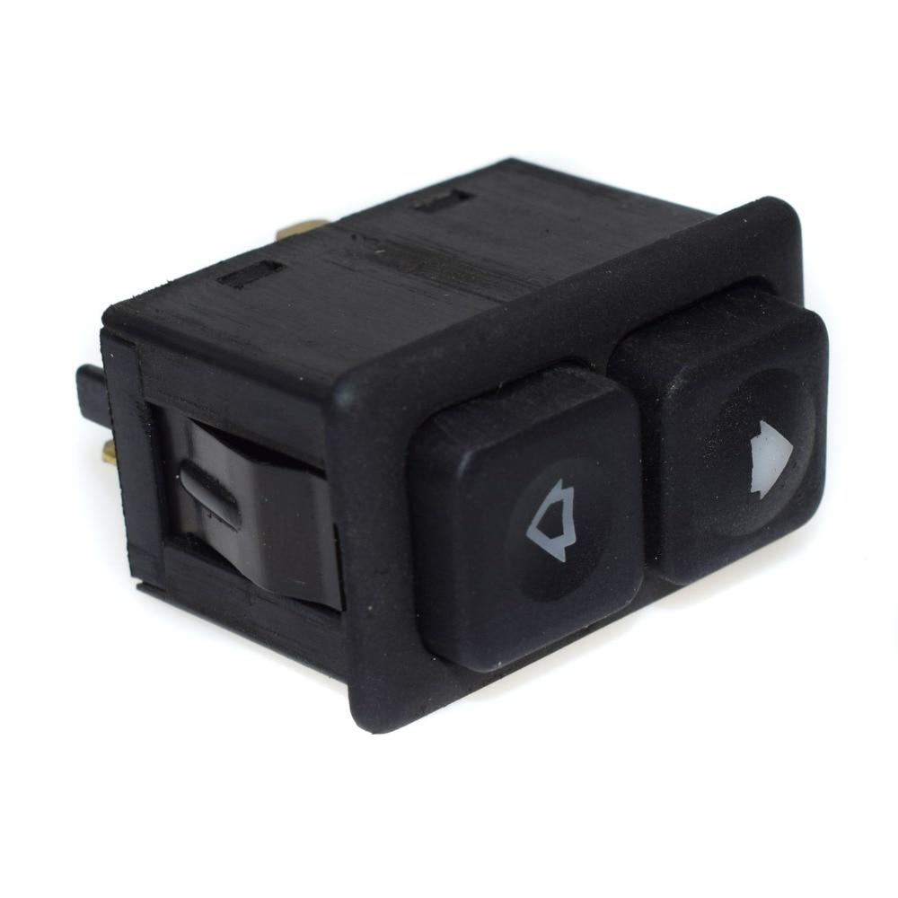 Isance Power Window Switch 61311381205 For Bmw E24 E28 E30 318i 325i Wiring 318is 325e 325es 325ix 325is 524td 528e 535i 535is M3 M5 M6 In Car Switches Relays