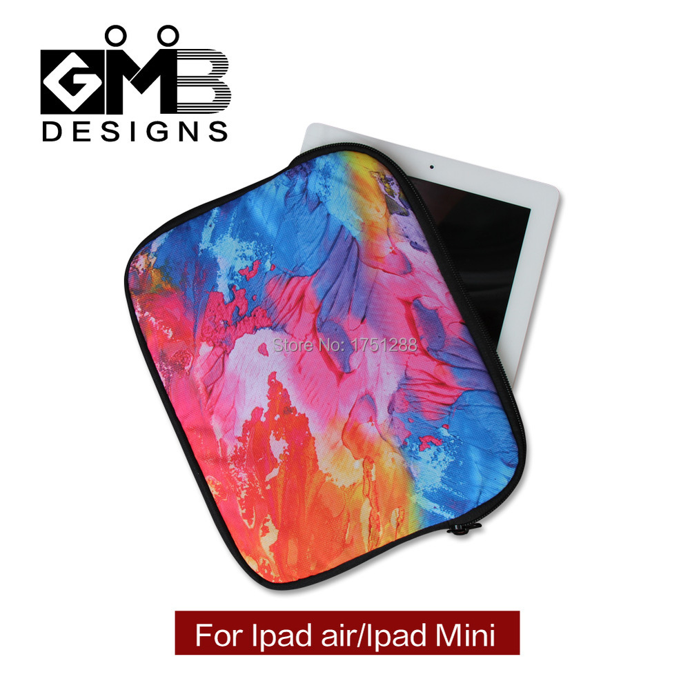 PAD  protective Cover For Apple Ipad Air ipad mini .jpg