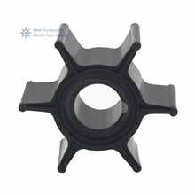 New water pump impeller for Replacement Tohatsu/Nissan (6/8/9.8hp) 3B2 65021 1 18 8920 500344