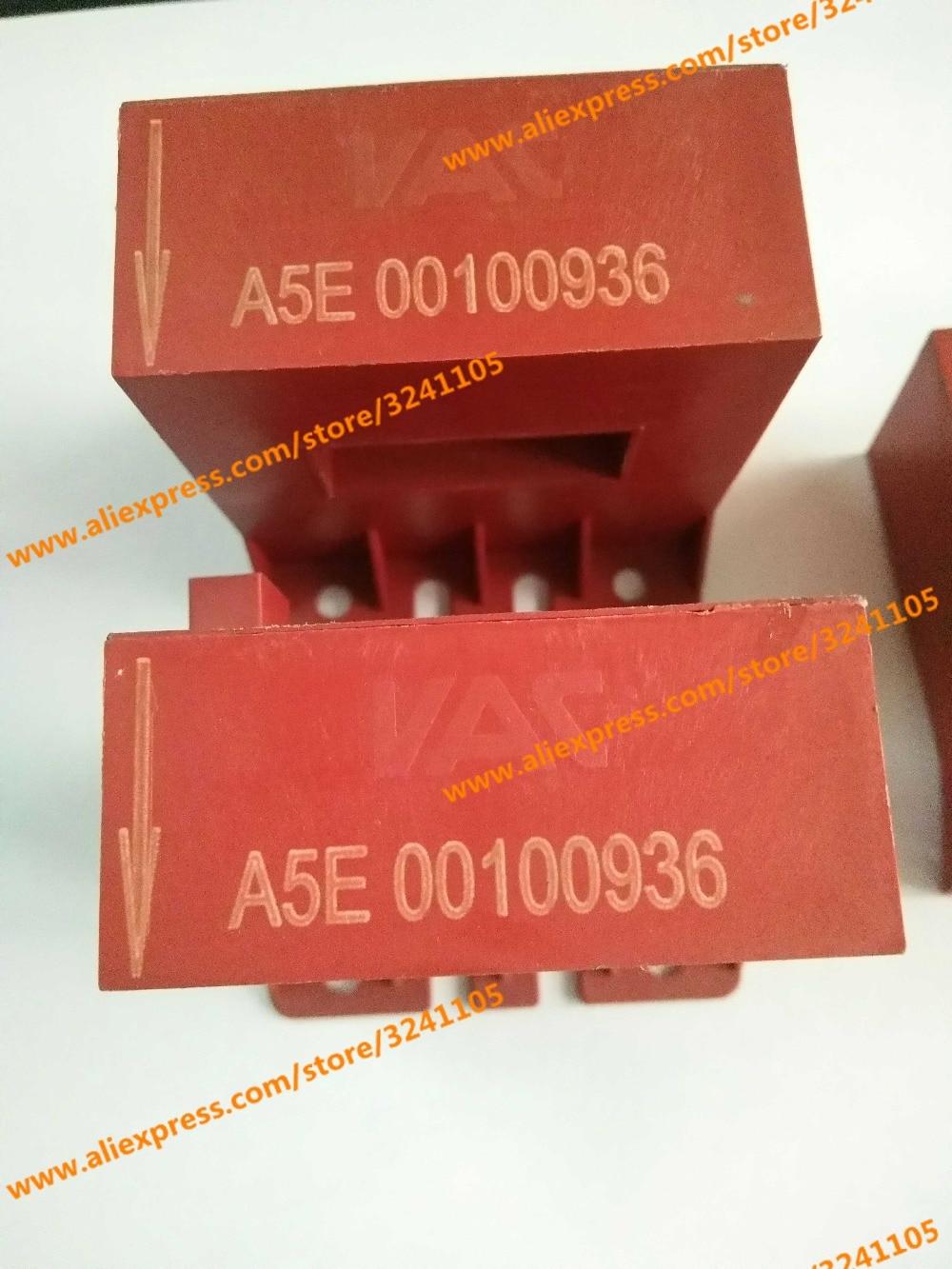 Free Shipping NEW A5E00100936 MODULE