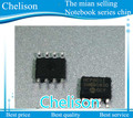 Free shippin 10pcs/lot MCP602 MCP602I MCP602-I SN SOP8 Operational Amplifier new original
