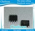 Free shippin 10pcs/lot MCP602 MCP602I MCP602-I SN SOP8 Operational Amplifier new original