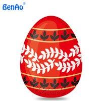 A059-1 الطلق العملاق الأرجواني نفخ بيضة ل أحداث كبيرة ، العملاقة للنفخ البيض ل الفصح الديكور ، البيض شكل