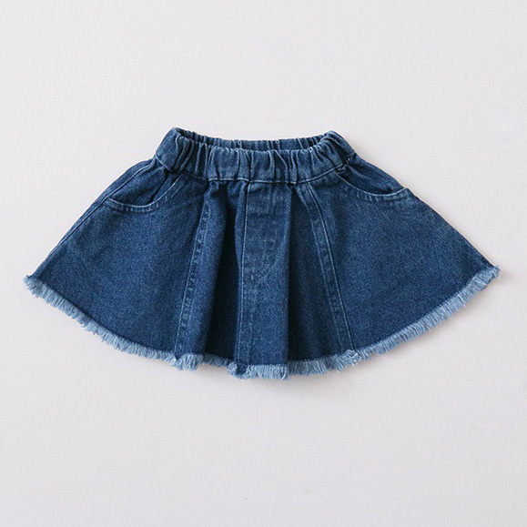 Compare Prices on Denim Skirt Girls- Online Shopping/Buy Low Price ...
