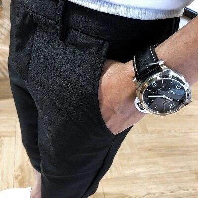 7 очков для мужчин повседневные шорты