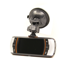 XYCING A1 Car DVR with GPS Logger Dual Camera Car Black Box DVR HD 1080P 2.7 inch Screen Night vision Camera Camcorder