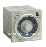 H3CR A 1.2S 300H Time relay/Timer 11Pin /Time Delay Relay
