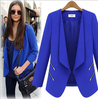 Find great deals on eBay for Bright Blazer in Women's Suits, Blazers and Accessories. Shop with confidence. Find great deals on eBay for Bright Blazer in Women's Suits, Blazers and Accessories. Talbots Womens Blazer bright blue size 2. $ 0 bids. Color may vary per device. Kardashian Kollection Bright Coral Blazer Size Large. $