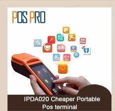 IPDA020