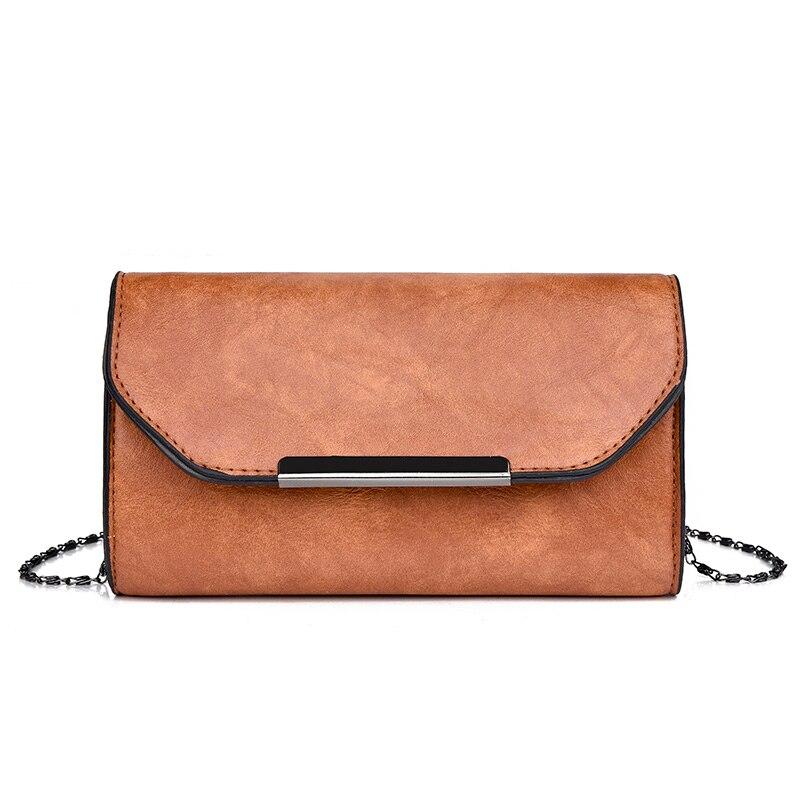 3Pc Set Handbags Women Leather Tote Bags Women Messenger Bag With Purse