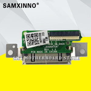 for asus TF303K TF303 Keyboard link board