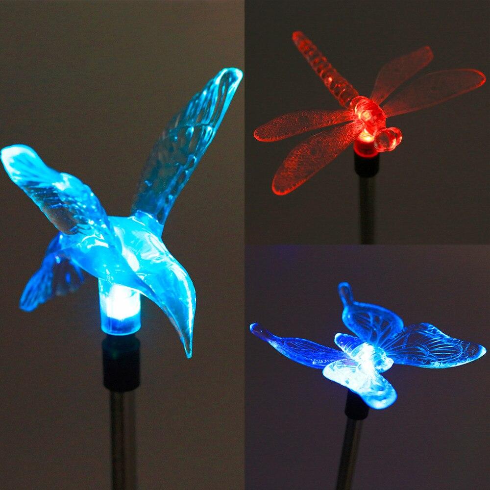 Lâmpadas Solares livre do gramado paisagem lâmpada Modelo Número : Zk1381901-3