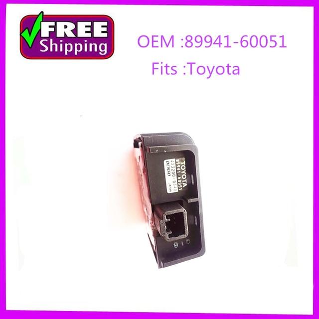 high quality Auto Rain Sensor oem 89941-60051 8994160051