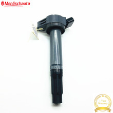 90919-A2002 90919-02251 High Quality Ignition Coil System For Japanese Car