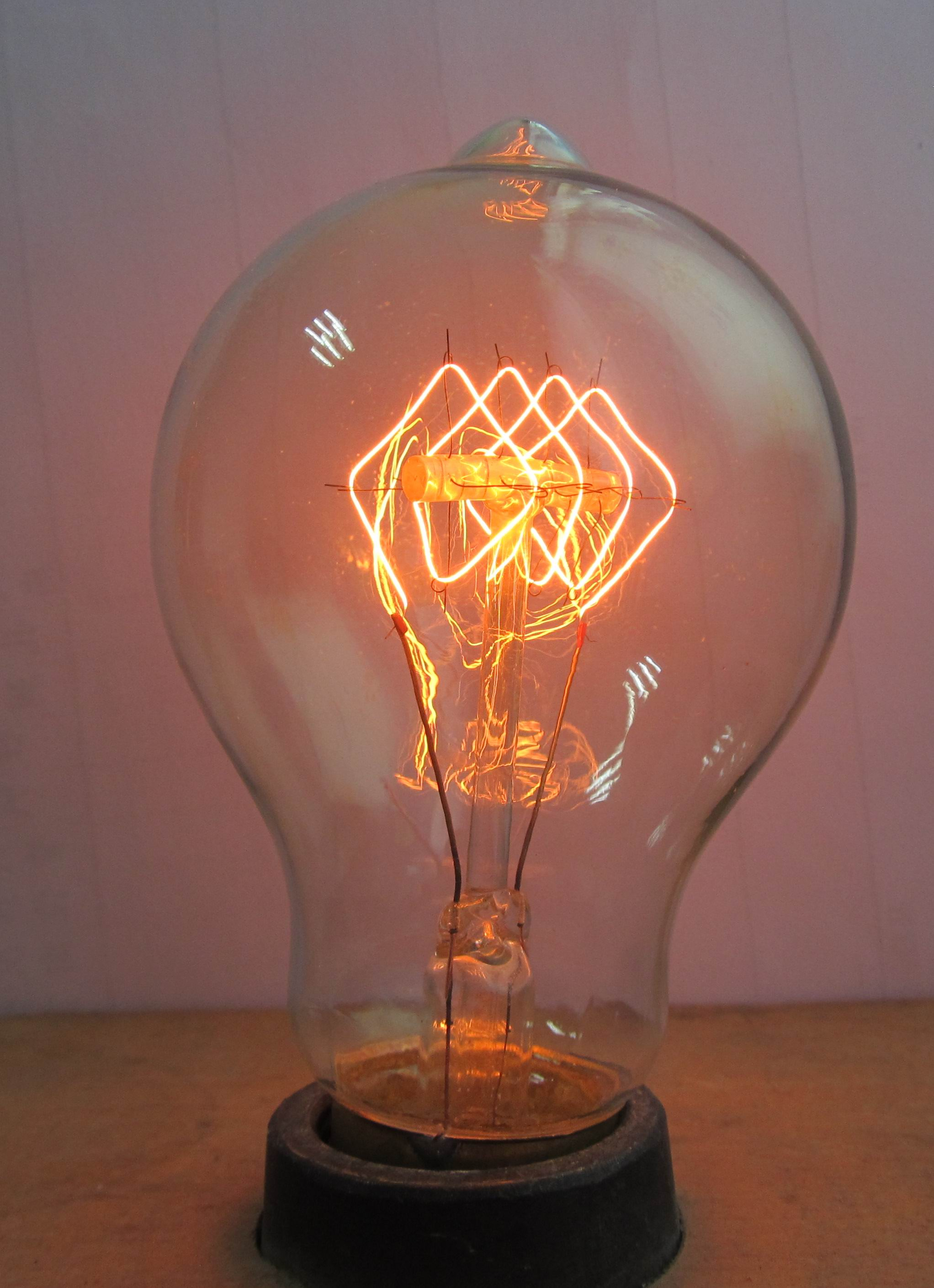 Hot Selling 5pcs/lot Quality Retro Silk Lighting Bulbs,Special Decorative  Fireworks Incandescent Bulbs Wholesale Free Shipping-in Incandescent Bulbs  from