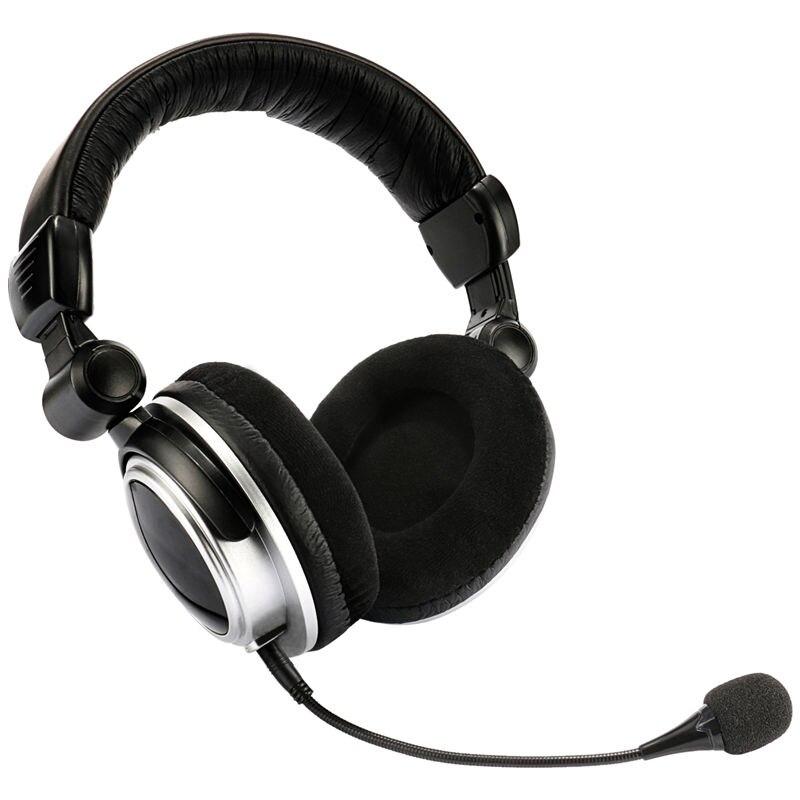 Badasheng Real 5 1 Channel Super Surround Sound For Audiophile USB headphones Fantastic Audio PC font