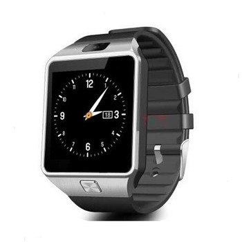 Bluetooth Smart Watches with Camera