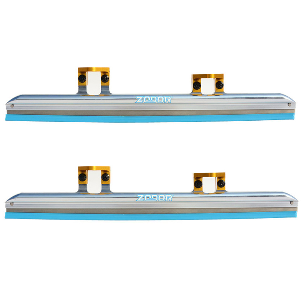 цена на BSTFAMLY Short Track Speed Skating Ice Blade 62-64 Degrees Maple Dislocation Inline Skate Roller Skating Shoes 380 410 430mm Q01