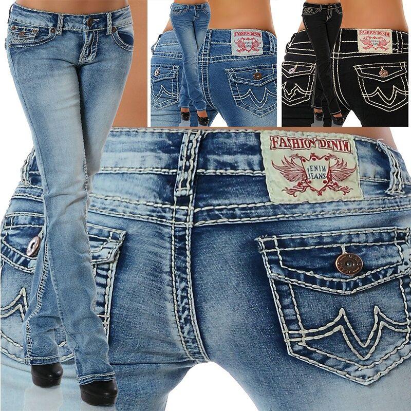 2018 brand Long casual skinny Jeans Women Basic Classic low Waist leg pencil Denim Pants women Elastic Stretch Jeans women