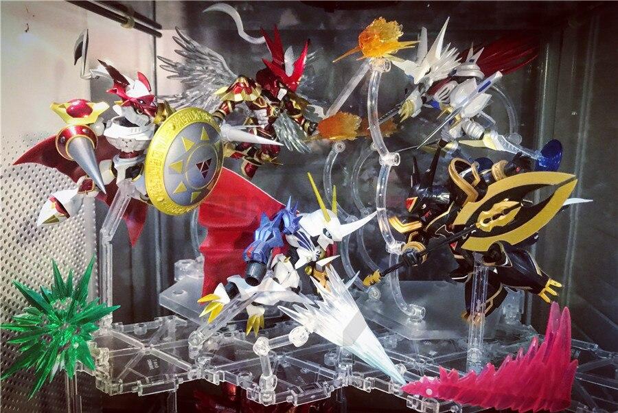 Comic Club Tongmong Ex Sd Nx Monstruo Digital Digimon Jesmon Figura De Accion De Juguete Figuras De Juguete Y Accion Aliexpress Buy directly from the world's most awesome indie brands. aliexpress