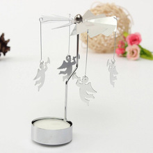 Beauty Candle Holder for Home Decor