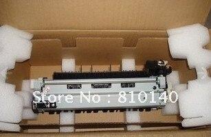 P3015 Fuser unit RM1-6274-000 (110V) RM1-6319-000 (220V)