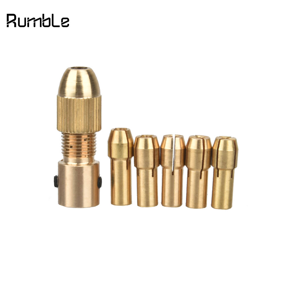 "Steel JACOBS JCM30246 Keyed Drill Chuck 3//8/"" Cap. 3//8-24 Mount Size"