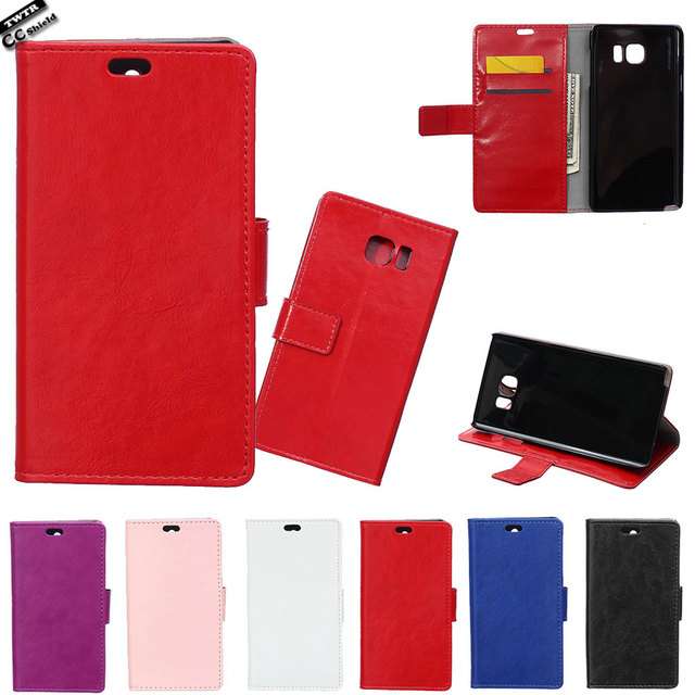 Flip Case for Samsung Galaxy Note 5 N920 N9200 Phone Leather Case For Samsung Note5 SM-N920 SM-N9200 SM-N920C SM-N920i N920s bag