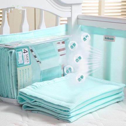 Beb juego de cama cuna juego de cama para ni as ni os for Cama cuna para nina