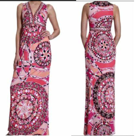 Sexy Dress Real Seconds Kill None 2016 Women's Clothing Fashionable Italian Brand Bohemia Longer Stretch Vest Dress Is Extended