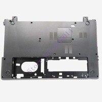 90% New laptop Bottom Base Cover for Acer Aspire E1-510 E1-530 E1-532 E1-570 E1-572 E1-572G V5WE2 Z5WE1 Black