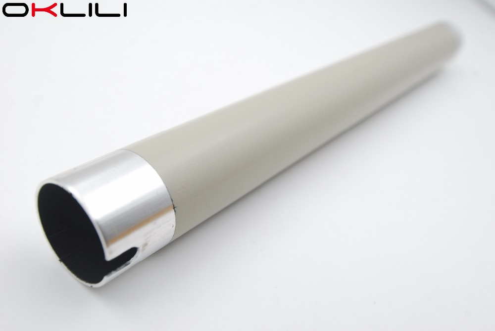 5PC JC66-01256B Upper Fuser Roller Heat For Samsung ML 1910 1915 2510 2525 2540 2545 2580 2851 SCX 4600 4623 4626 4725 4824 4828