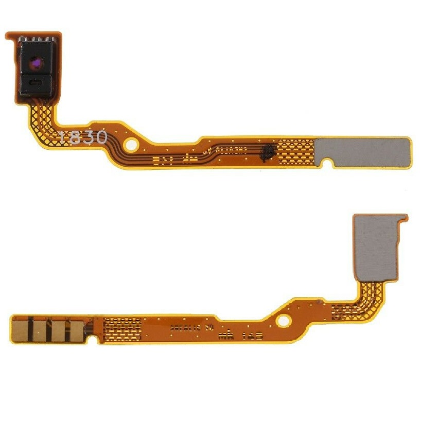 For Huawei Mate 20 Lite/Maimang 7  OEM Light Sensor Flex Cable Replace Part