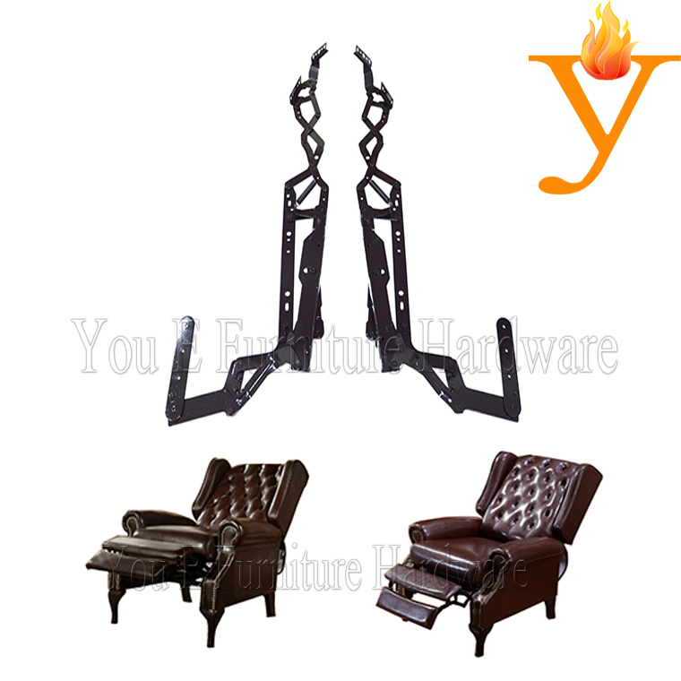Compare Prices On Chair Mechanism Parts Online Shopping Buy Low Price Chair Mechanism Parts At