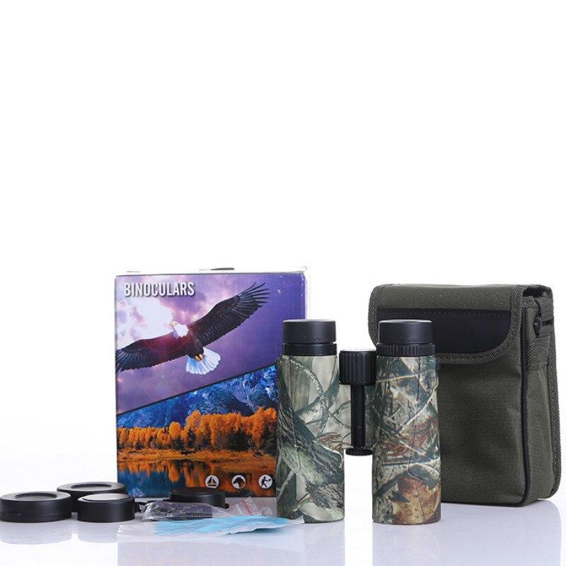 F30070M HD астрономический телескоп со штативом, адаптер для телефона, Монокуляр, луна, наблюдение за птицами, дети, взрослые, астрономия, подаро... - 5