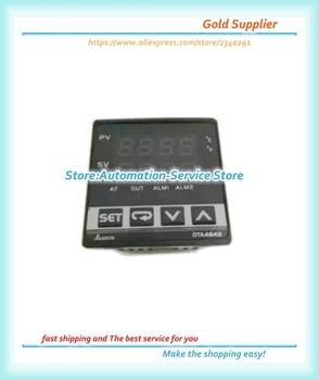 New and original Delta DTA series temperature controller DTA4848C1